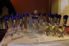 Die Pokale